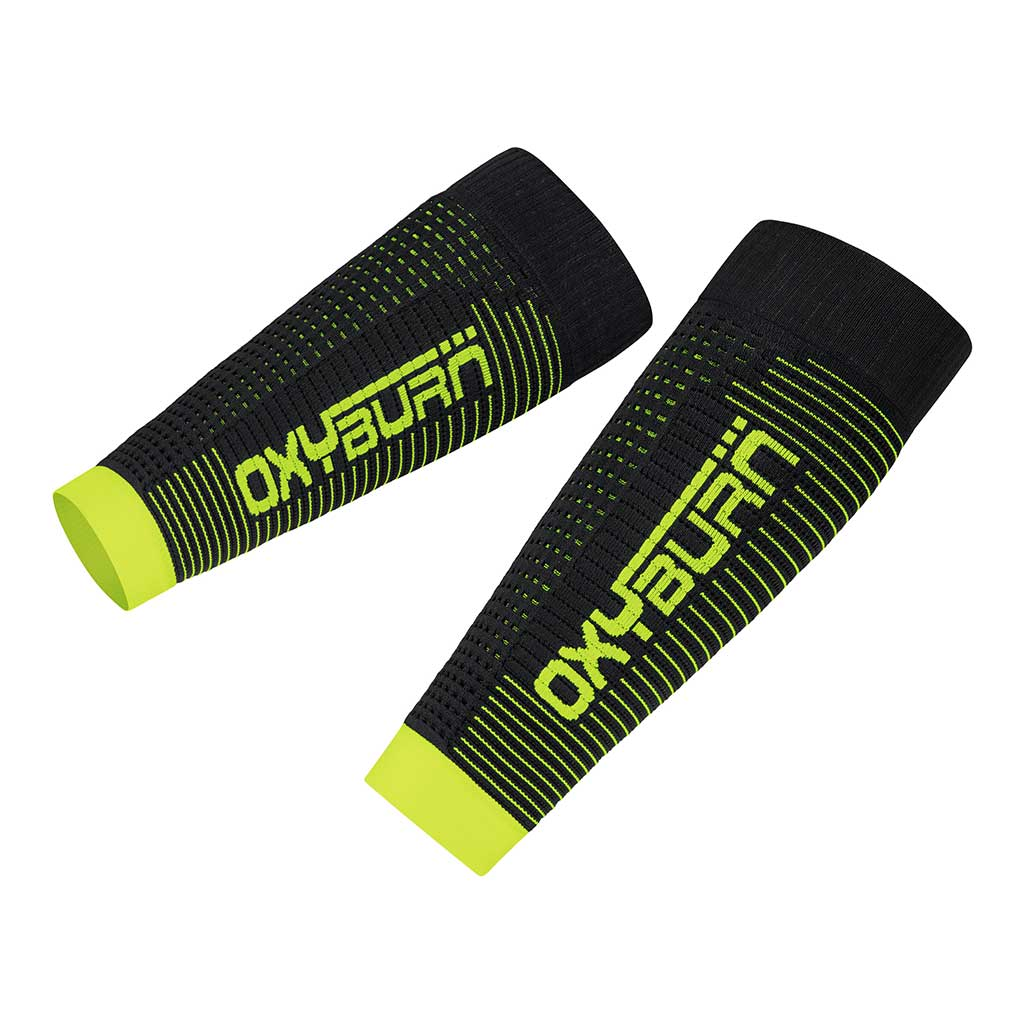 Climb Compression Sleeves Oxyburn 1506