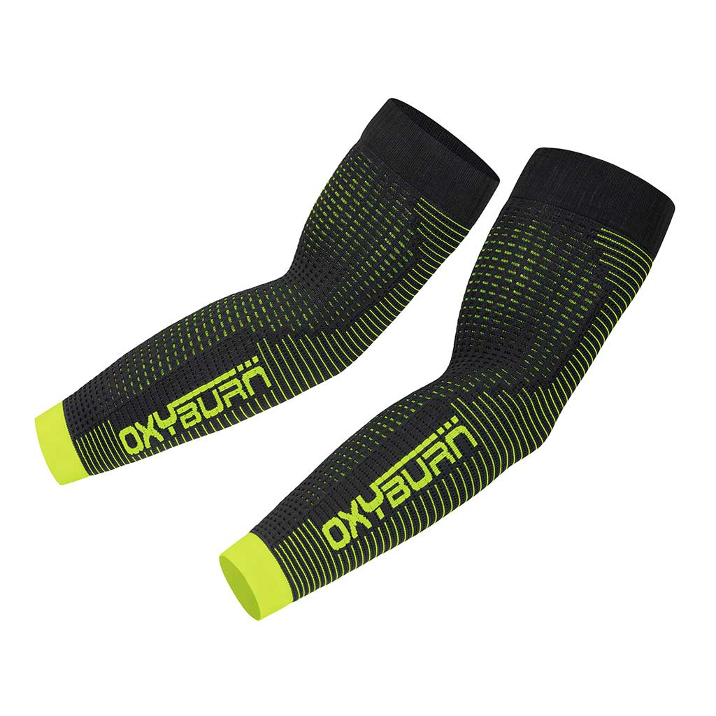 Balance Compression Sleeves Oxyburn 1511