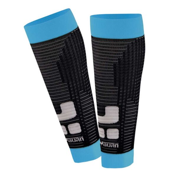 Inyector Sleeves Energizer Compression Leg Sleeve Oxyburn 1615
