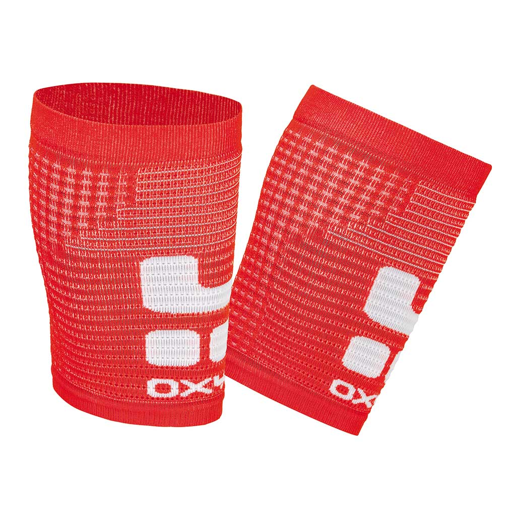 Twins Compression Leg Sleeve Oxyburn 1618