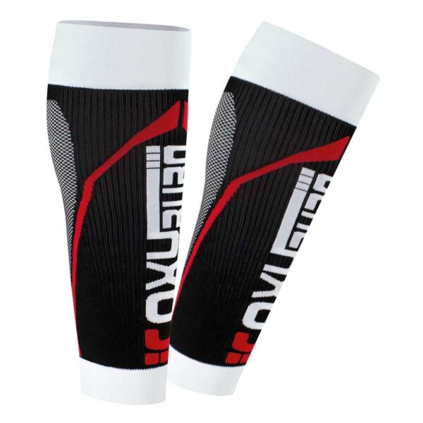 Charger Sleeves Energizer Compression Leg Sleeve Oxyburn 1635