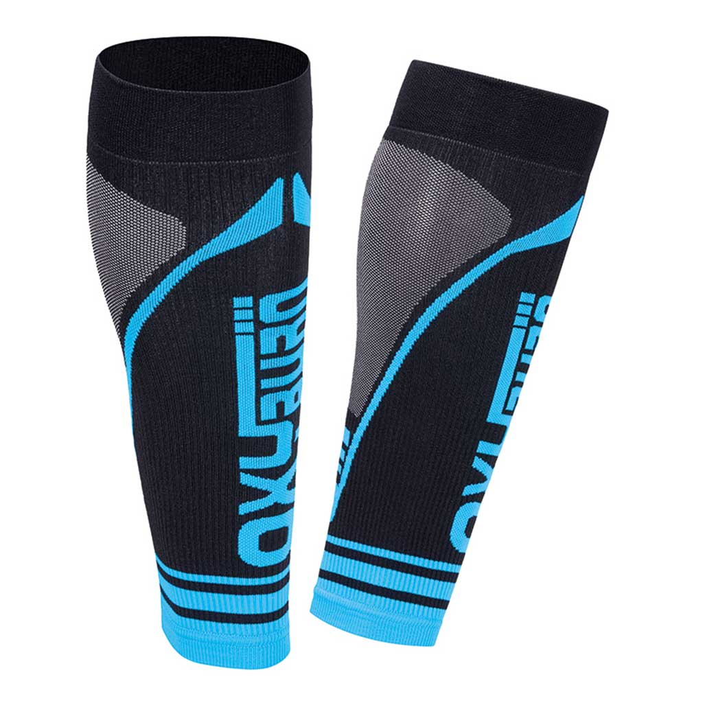 552c00d49d Razor Extreme Performance Compression Sleeves Oxyburn 1636 ...