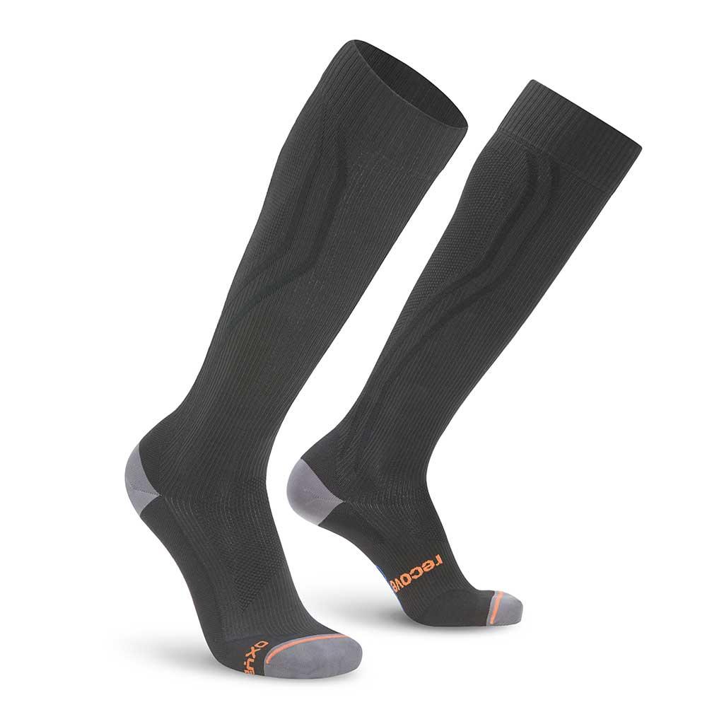 Recovery-Pro Socks Oxyburn 1650