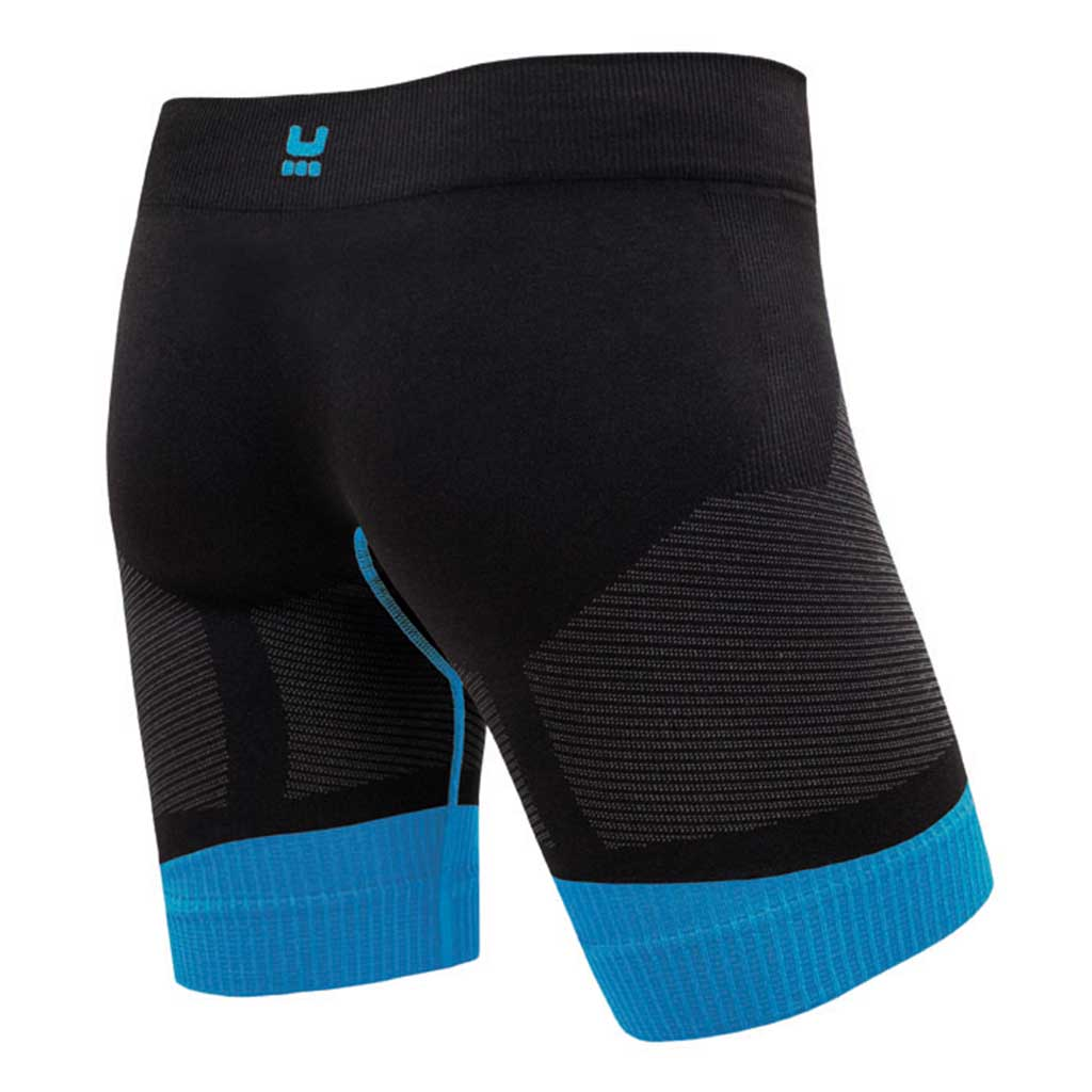 Kylyan Thigh Pant Energizer Compression Pants Oxyburn 5012