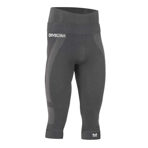 Haley Pant 3/4 Show Compression Pants Oxyburn 5014