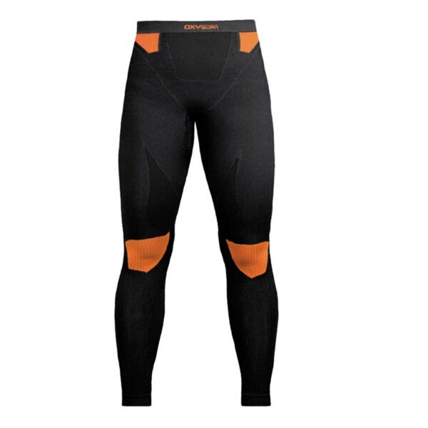 Tinley Compression Sports Pants Oxyburn 5015