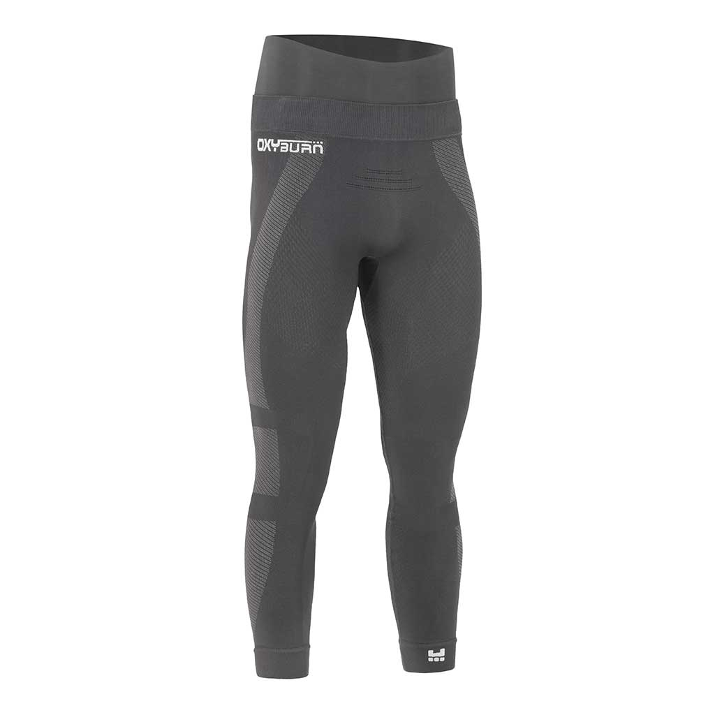 Twice Long Pant Show Compression Pants Oxyburn 5018