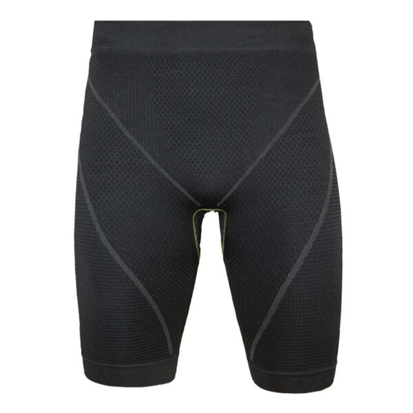 Shout Compression Sports Pants Oxyburn 5030