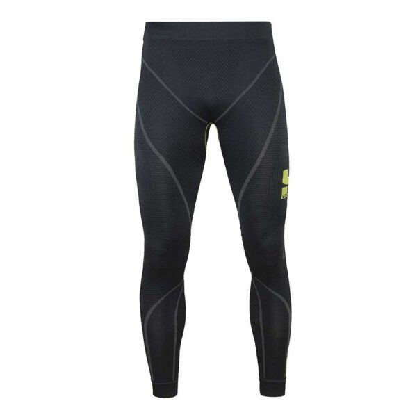 Rampage Compression Sports Pants Oxyburn 5035