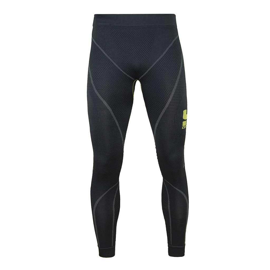Rampage Compression Sports Pants Oxyburn 5035