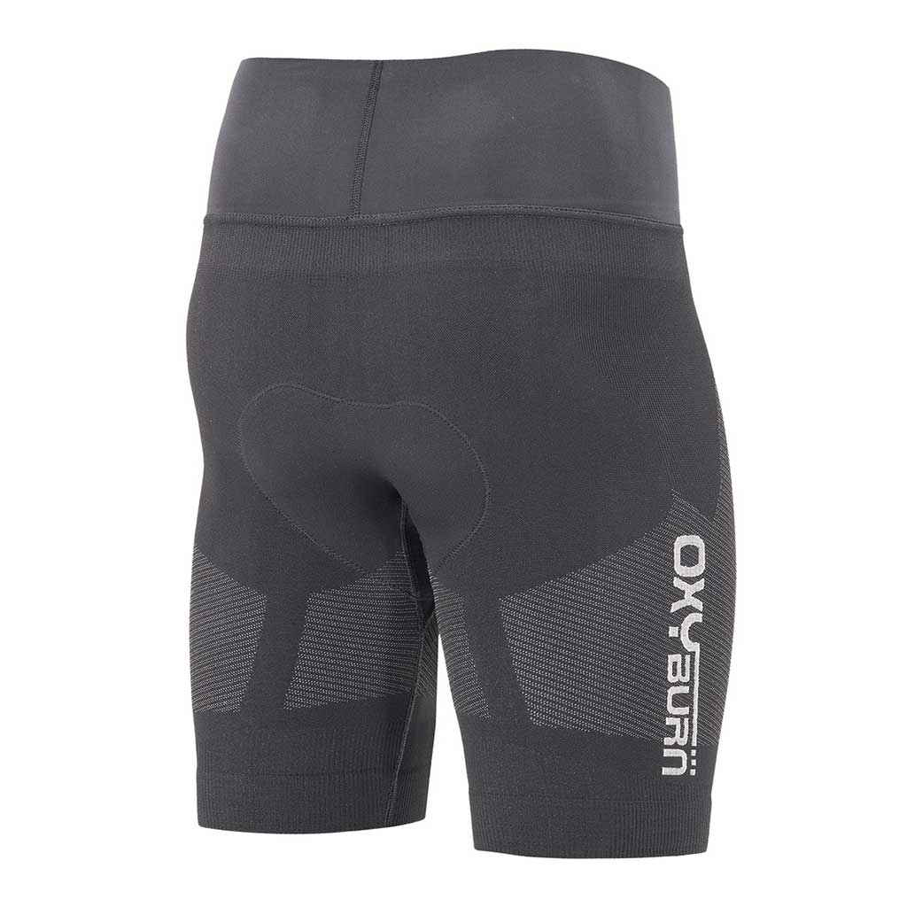 Giro Bike Shorts Pant Reaction Compression Pants Oxyburn 5230