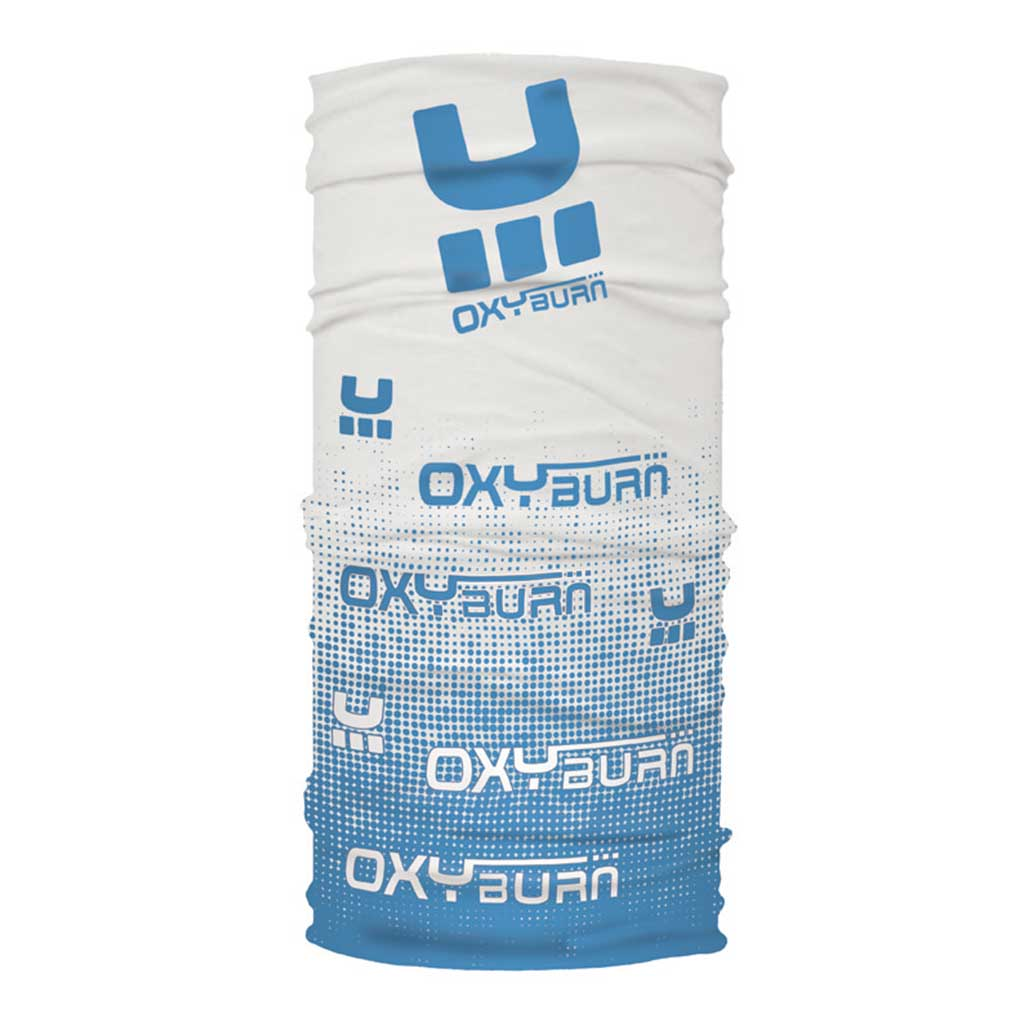 Oxyburn Multifunctional Tubular Sports Accessories Oxyburn 9000