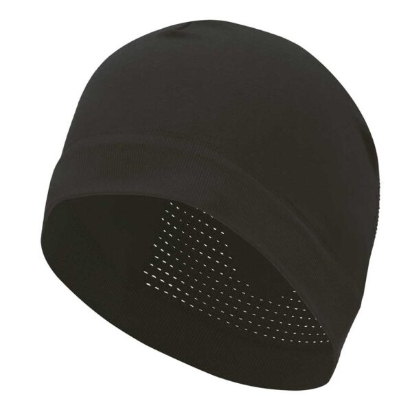 Beany Cap Sports Accessories Oxyburn 9015