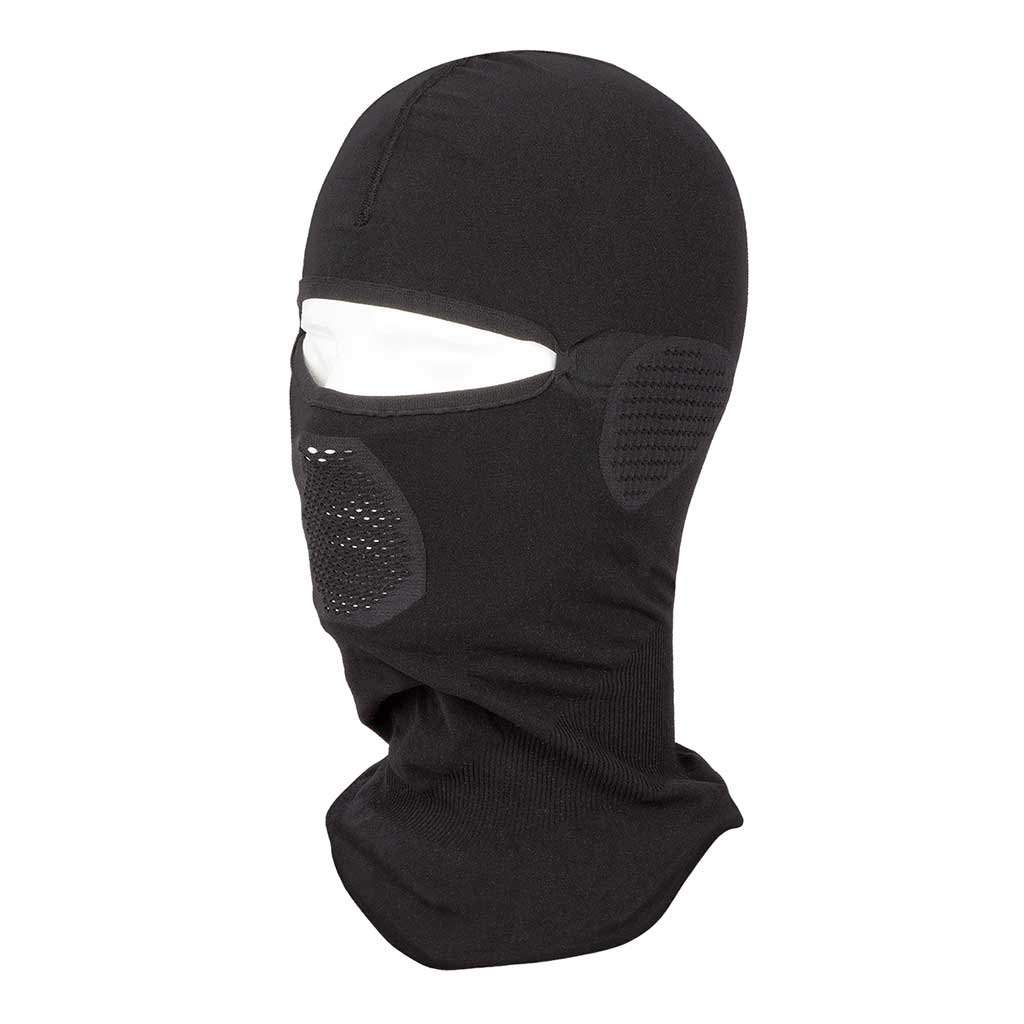 Raptor Balaclava Sports Accessories Oxyburn 9020